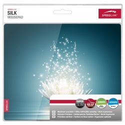 Speedlink SL-6242-LILY-V2 SILK egérpad