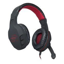 Speedlink Martius stereo gaming headset