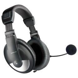 Speedlink Thebe SL-8743-BK Headset
