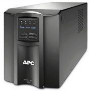 APC SMT1000I Smart UPS 1000VA 230V