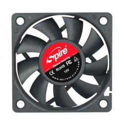 Spire SP06015S1M3 6cm hűtőventillátor