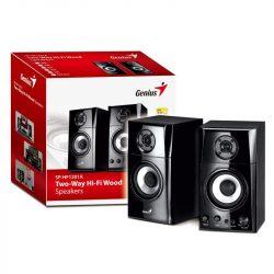 Genius SP-HF1201A Stereo hangfalszet