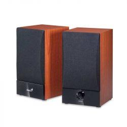 Genius SP-HF360B 2.0 hangszóró
