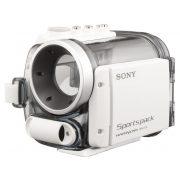 Sony SPK-HCA Sporttok kamerához