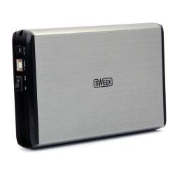 """Sweex ST032 3,5"""" SATA2 külső HDD keret"""