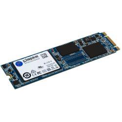 Kingston 120GB m.2 2280 SSD SUV500M8/120G