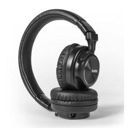 Sweex SWHP200B headset