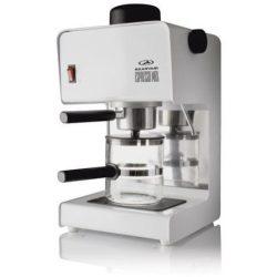 Szarvasi SZV618 presszó kávéfőző