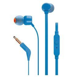 JBL T110BLU headset