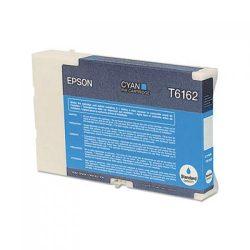 Epson tintapatron T6162 C