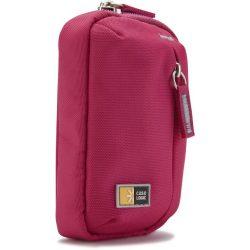 Case Logic TBC302 Pink fotóstáska