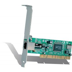 TP-Link TF-3239DL 10/100 PCI Hálózati kártya