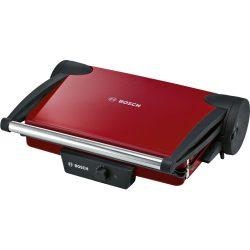 Bosch TFB4402V asztali grillsütő