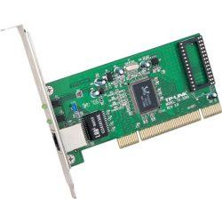 TP-Link TG-3269 Gigabit PCI  1000M Lan