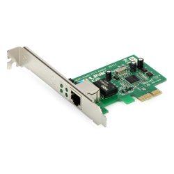 TP-Link TG-3468 1000/100/10 Gigabit PCI-Ex