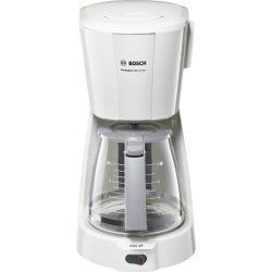 Bosch TKA3A031 filteres kávé-/teafőző