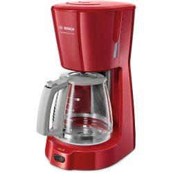 Bosch TKA3A034 filteres kávé-/teafőző