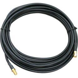 TP-Link TL-ANT24EC3S 3 méteres antenna kábel hosszabító