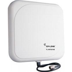 TP-Link TL-ANT2414B 14dBi kültéri antenna