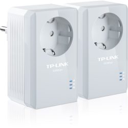 TP-LINK TL-PA4010PKIT Powerline adapter 500Mbps