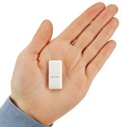 TP-Link TL-WN723N 150Mbps Wi-Fi adapter USB