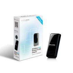 Tp-link TL-WN823N 300Mbps mini wifi adapter