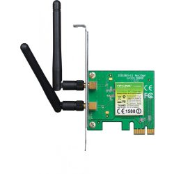 TP-Link TL-WN881ND 300Mbps Wireless USB adapter