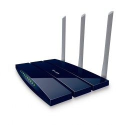 TP-Link TL-WR1043ND Wireless N 300Mbps router