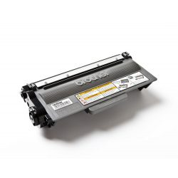 Brother TN3330 BK eredeti toner