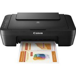 Canon Pixma TS3150 MFP multifunkciós Wifi-s nyomtató