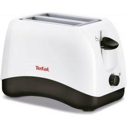 Tefal TT130130 kenyérpirító