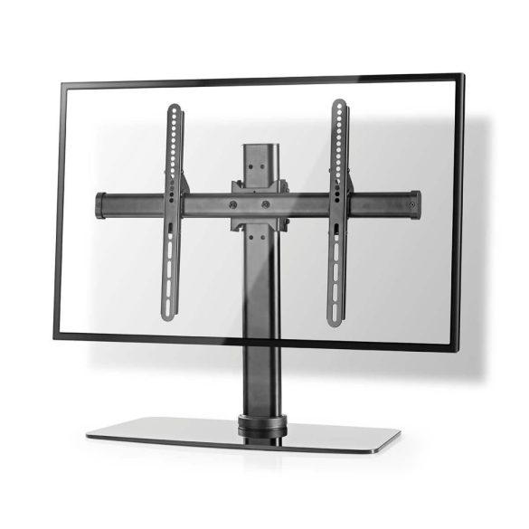 """Nedis TVMS2330BK álló tv állvány 32-65"""" max. 45kg"""
