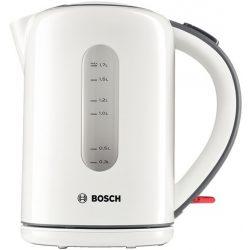 Bosch TWK7601 vízforraló