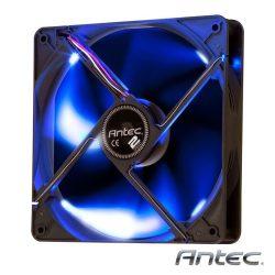 Antec TwoCool 140 14cm hűtőventillátor