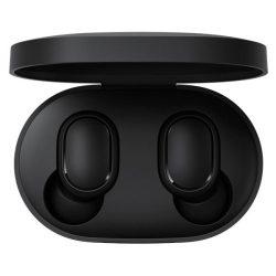 Xiaomi Mi True Wireless Earbuds Basic valódi vezeték nélküli fülhallgató
