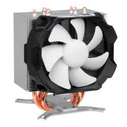 Arctic Freezer I11 univerzális processzorhűtő Intel