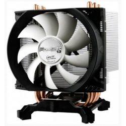 Arctic Cooling Freezer 13 CO intel/AMD CPU hűtő