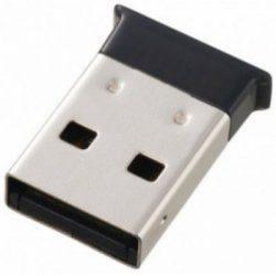 Wiretek Micro Bluetooth USB2.0