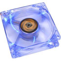 Revoltec V120 BLUE RL026 12cm ventillátor