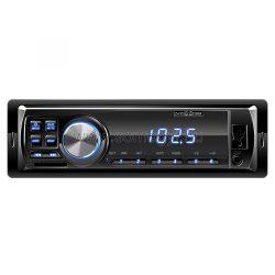 SAL VB1000/BL autórádió és MP3 lejátszó