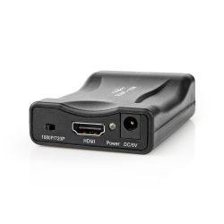 Nedis Scart-HDMI konverter 1080p