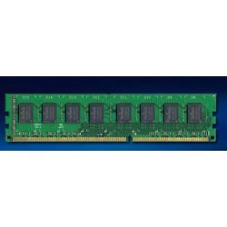Veritech 1GB 1333MHz DDR3 memória