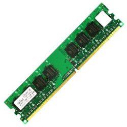 Veritech 2GB 800MHz DDR2 memória