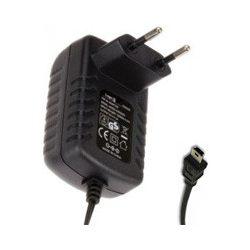 Wayteq WN470H Hálózati mini-USB töltő