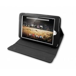 "Wayteq xTAB9 9"" Tablet tok Black"