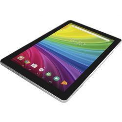 "Alcor Zest Q108i 10,1"" IPS kijelzős tablet"