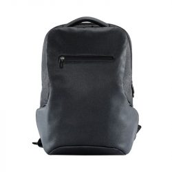 "Xiaomi Mi 26L Travel Business Backpack 15,6"" notebook hátizsák"