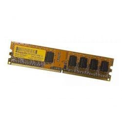 Zeppelin 2GB 1333MHz DDR3 memória