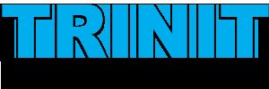 Trinit Műszaki Áruház