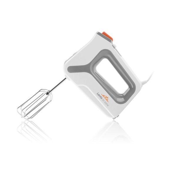ETA Lento kézi mixer (0051 9000) 500W